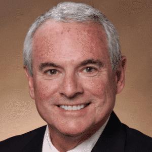 Arlen Meyers, MD, MBA