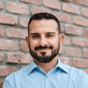 Mehmet Kazgan, MSc, MBA